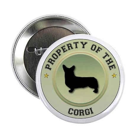 Corgi Property Button
