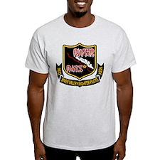 River Rats T-Shirt