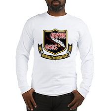 River Rats Long Sleeve T-Shirt
