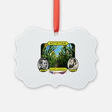 Antietam-Bloody Cornfield Ornament
