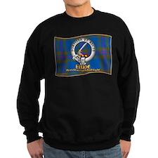 Elliott Clan Jumper Sweater