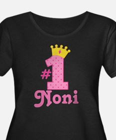 Noni (Number One) T