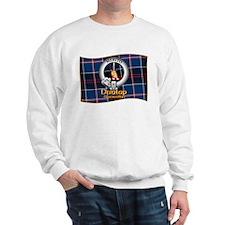 Dunlap Clan Sweatshirt