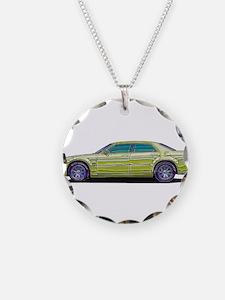 2006 Chrysler 300 Necklace