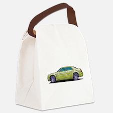 2006 Chrysler 300 Canvas Lunch Bag