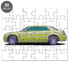 2006 Chrysler 300 Puzzle