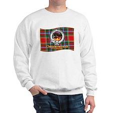 Drummond Clan Sweatshirt