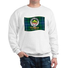Douglas Clan Sweatshirt