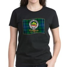 Douglas Clan T-Shirt