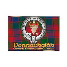 Donnachaidh Clan Magnets