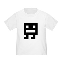 Video Game Monster 1 T
