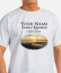 FAMILY PARTY T-Shirt