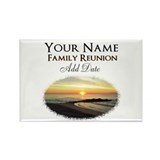 Family reunion 10 Pack