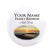"""FAMILY PARTY 3.5"""" Button (100 pack)"""