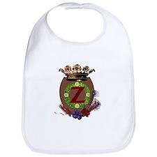 Z-Crest.png Bib