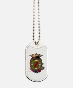 Z-Crest.png Dog Tags