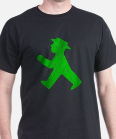 greenman3 copy.png T-Shirt