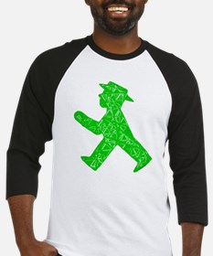greenman3 copy.png Baseball Jersey
