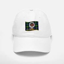 Baillie Clan Baseball Baseball Baseball Cap