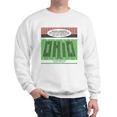 End of Script Ohio Sweatshirt