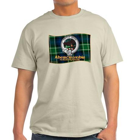 Abercrombie Clan T-Shirt