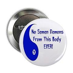 No Semen Demons 2.25