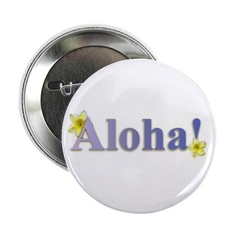 """Loihi 2.25"""" Button (100 pack)"""