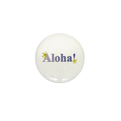 Loihi Mini Button