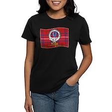 Rose Clan T-Shirt