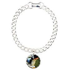 Penquin Play Bracelet