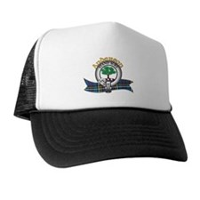 Anderson Clan Trucker Hat