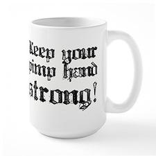 Pimping Mug