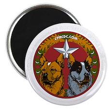 CPACDC-DarkShirt Magnet