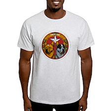 CPACDC-DarkShirt T-Shirt
