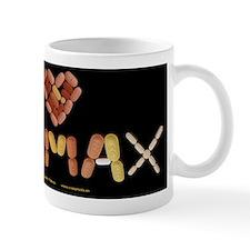 I <3 Topamax Mug Mugs