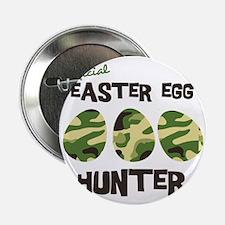 "hunter1 2.25"" Button"
