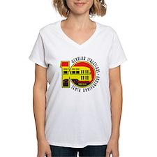 TenthLight (2) Shirt