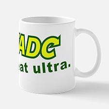 SRKFADC_Vector-big.eps Mug