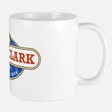 Lake Clark National Park Mugs