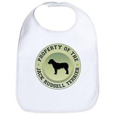 Terrier Property Bib