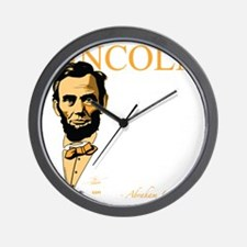 FQ-04-D_Lincoln-Final Wall Clock