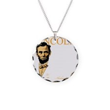 FQ-04-D_Lincoln-Final Necklace