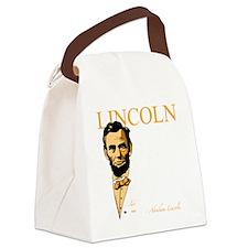 FQ-04-D_Lincoln-Final Canvas Lunch Bag