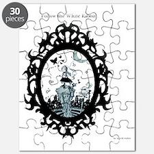 taie_lostinwanderland Puzzle