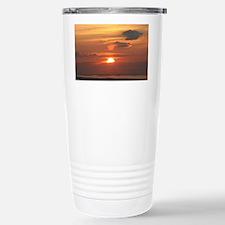 day 3 045 Travel Mug