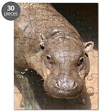 2-IMG_6992 Puzzle