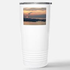 day 3 039 Travel Mug
