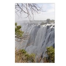 P8060260 Postcards (Package of 8)