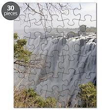P8060260 Puzzle
