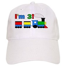 train_im3 Cap